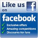 Flyboard Facebook Utah